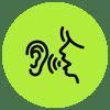 aquadogs-listening@2x