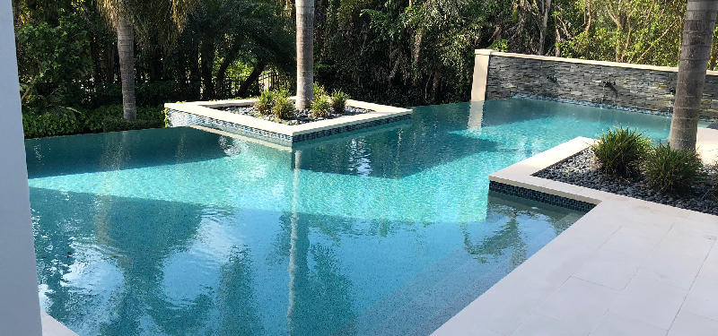 Explore our Pool Service & Repair offerings
